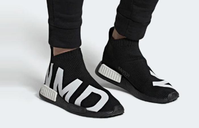 adidas nmd cs1