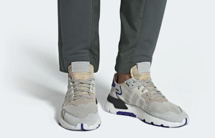 adidas Nite Jogger Blue Grey F34124 02