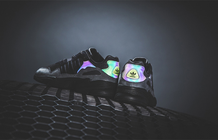 buy online 4af1f 677c6 ... adidas Yung-96 X-Model Pack - Night Vision EF5830 03 ...