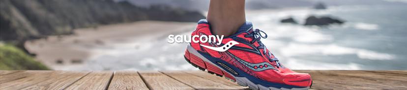 Saucony Releases 02