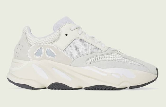10 Best Sneakers To Buy Less Than The Actual Price ft