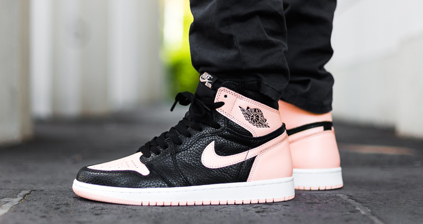 5 Most Wanted Jordan 1 Restocks 06
