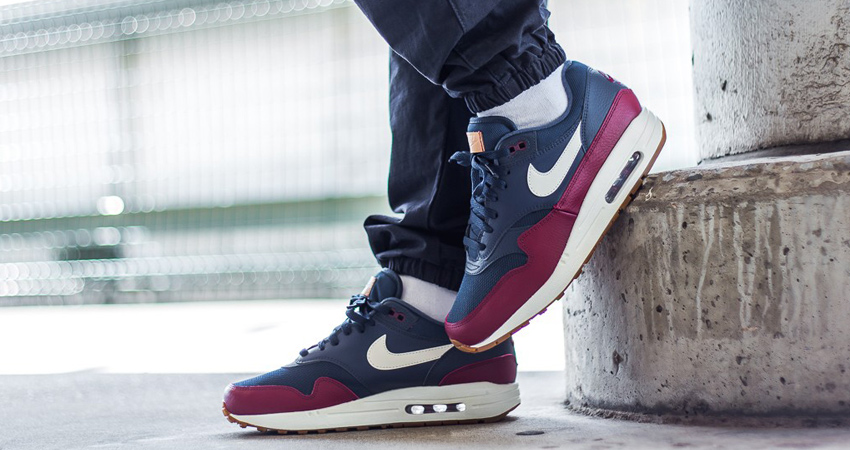 8 Sneakers At FootLocker With A Reliable Price 01