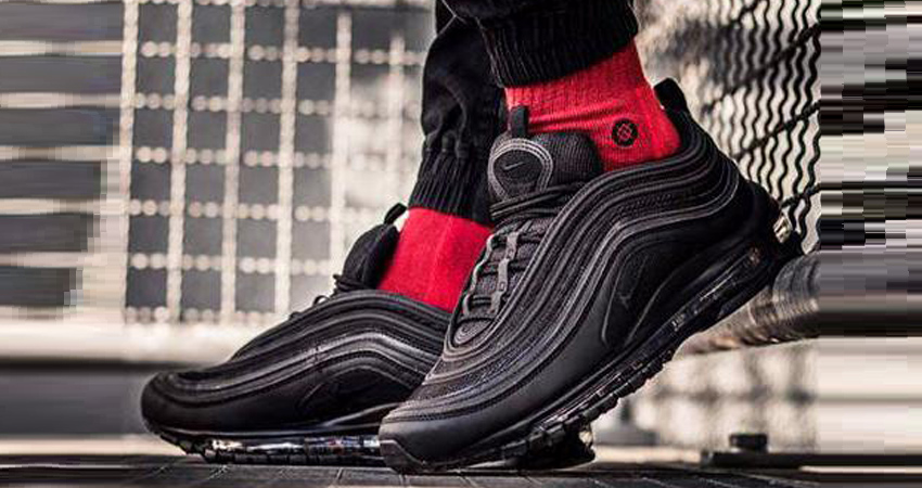 8 Sneakers At FootLocker With A Reliable Price 03
