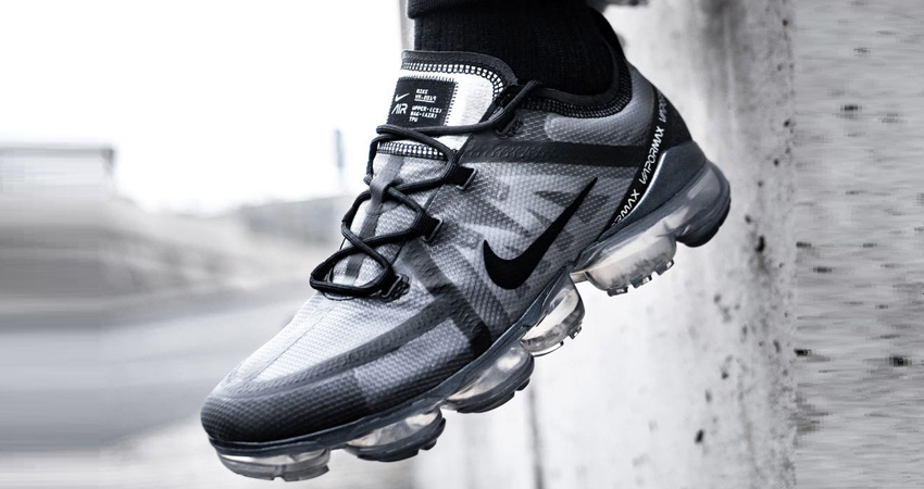 8 Sneakers At FootLocker With A Reliable Price 06