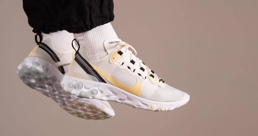 Get 10% Off At Footasylum On These Amazing 6 Sneakers 02