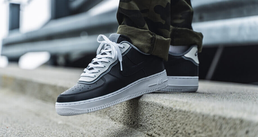 Get 10% Off At Footasylum On These Amazing 6 Sneakers 03