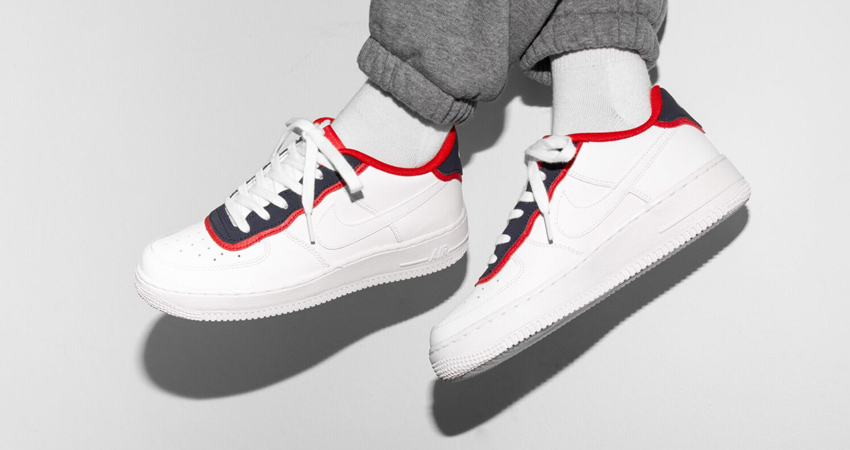 Get 10% Off At Footasylum On These Amazing 6 Sneakers 05