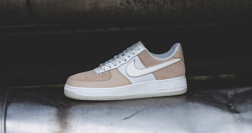 Get 10% Off At Footasylum On These Amazing 6 Sneakers 07