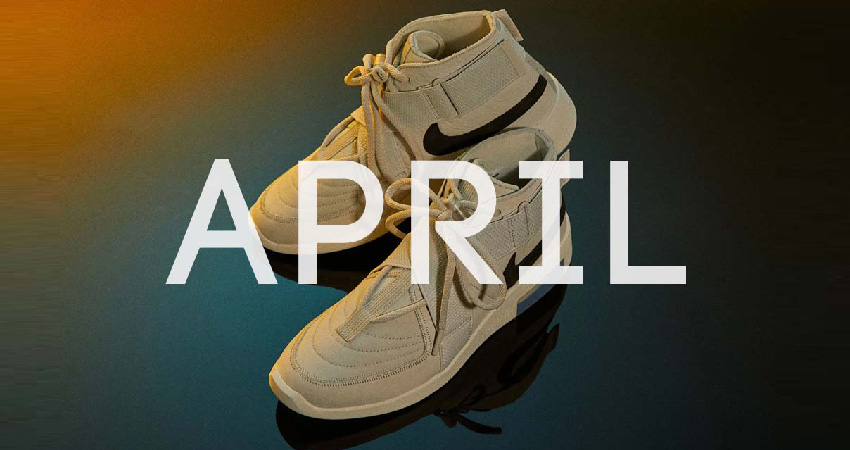 68b34eea9c42 Here Is Short Product List Of Hottest Sneaker Releases From April 2019 01