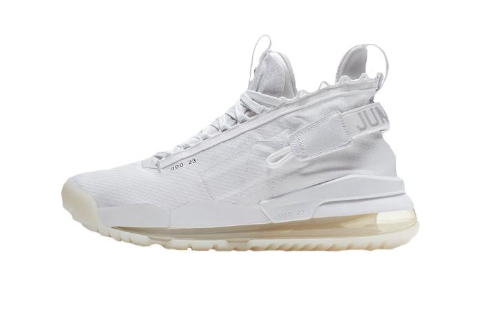 Jordan Proto Max 720 Pure White BQ6623-100 01