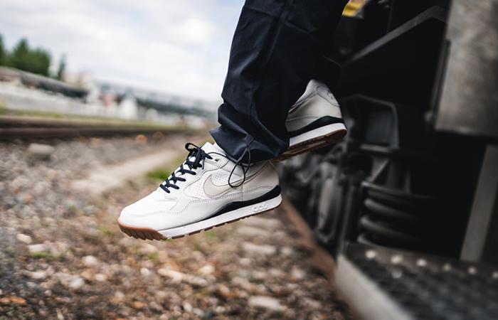 sports shoes 1128a bbc6f Nike ACG Air Wildwood Summit White AO3116-100 01 · Nike ACG Air Wildwood  AO3116-100 ...