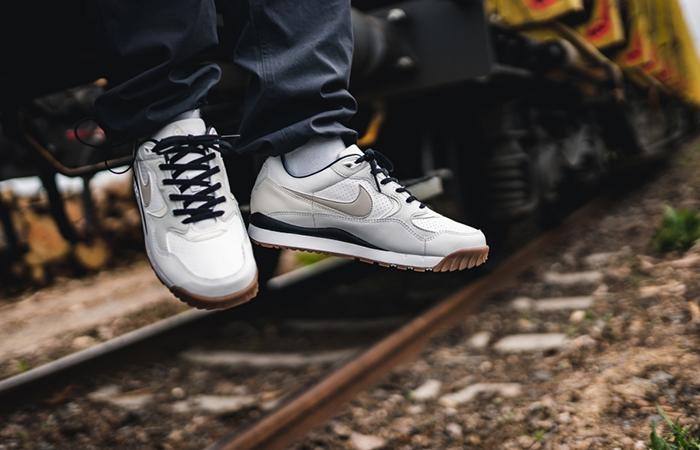 finest selection 36dcf 7db01 ... Nike ACG Air Wildwood White AO3116-100 ...