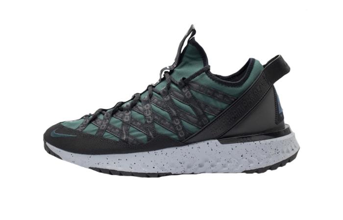 fc2246e5b6cf Nike ACG React Terra Gobe Deep Jungle BV6344-300 – Fastsole