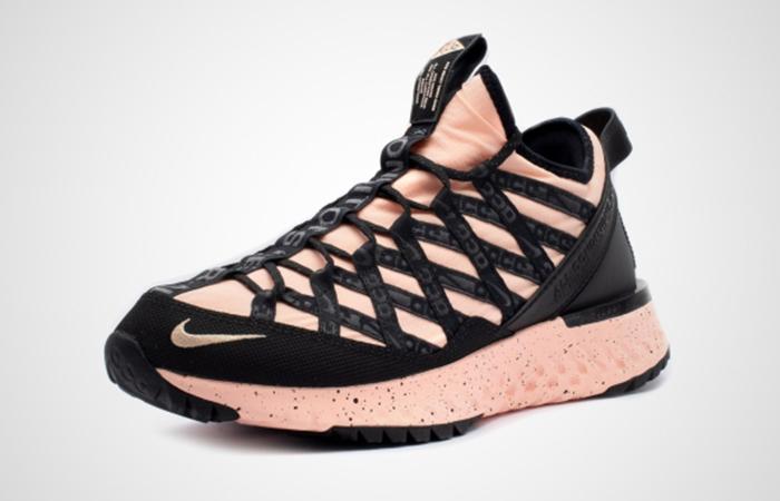 807e4e49c227 Nike ACG React Terra Gobe Melon Tint BV6344 800 – Fastsole