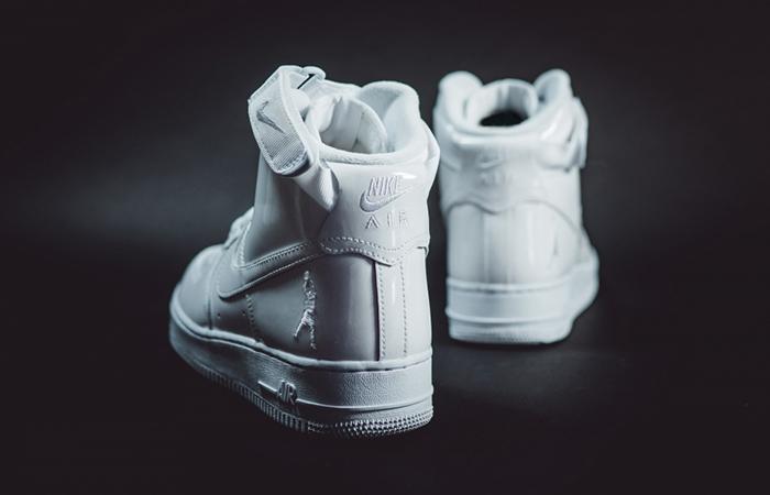 Nike Air Force 1 High Retro 743546-107 03