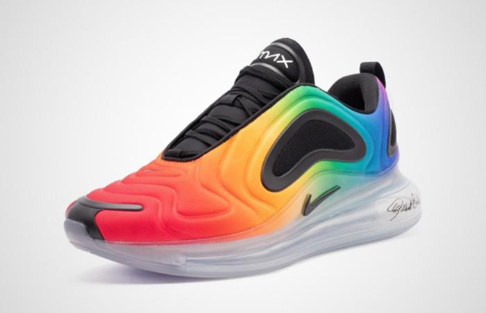 Nike Air Max 7 CJ5472-900
