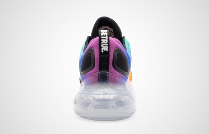 Nike Air Max 720 Betrue CJ5472-900 0
