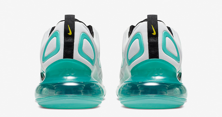 Nike Air Max 720 Is Returning With White Mint Combination 03
