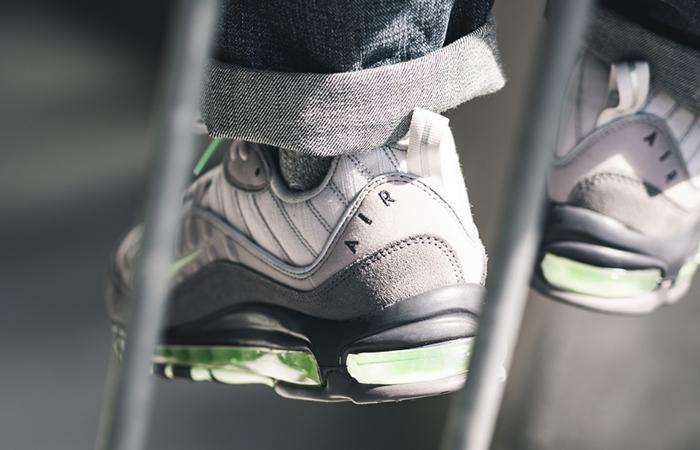 Nike Air Max 98 640744-011