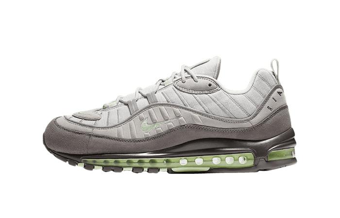 Nike Air Max 98 Vast Grey 640744-011 01