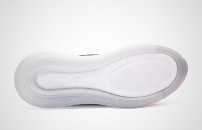Nike Air Max Betrue CJ5472-900