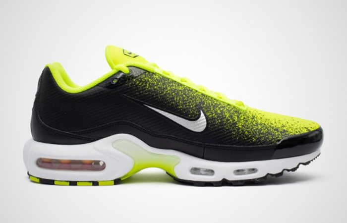 8fa81df66b Nike Air Max Plus SE Ray Green CI7701-700 – Fastsole