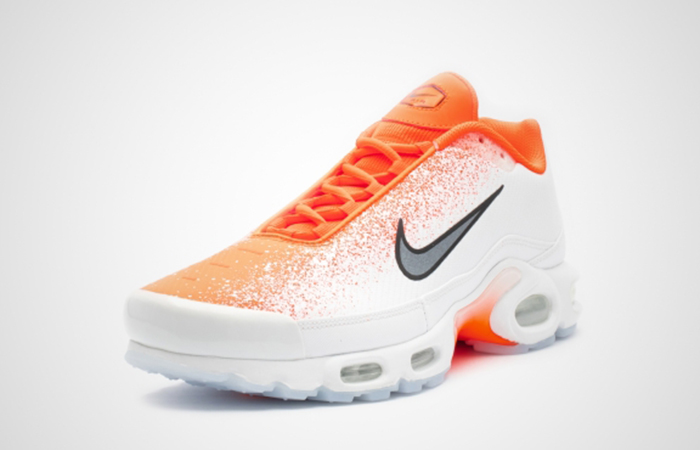 c8a20f103b Nike Air Max Plus White Orange CI7701-800 – Fastsole