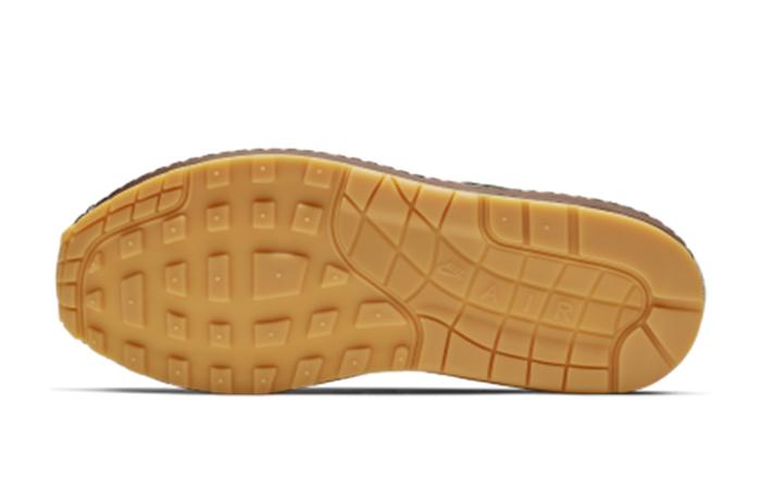 Nike Air Max Susan CK6643-100