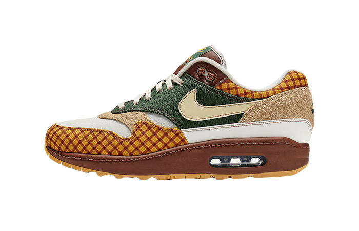 Nike Air Max Susan Missing Link CK6643-100 01