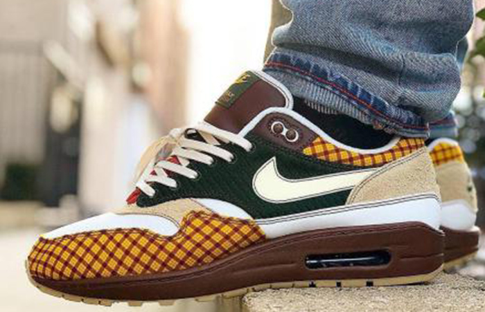 Nike Air Max Susan Missing Link CK6643-100 02