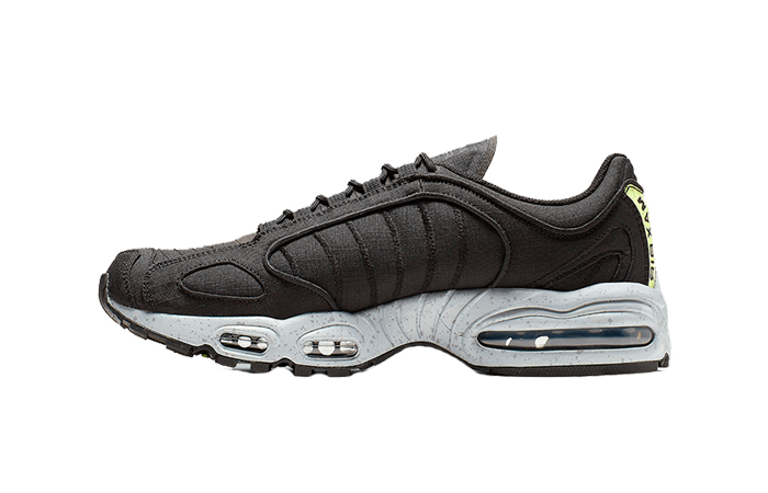 Nike Air Max Tailwind IV Black BV1357-002 01