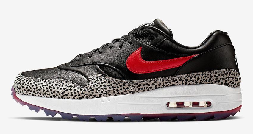 """Nike Jordan Reveals The New """"Safari Bred"""" Pack 02"""
