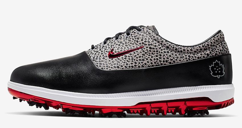 """Nike Jordan Reveals The New """"Safari Bred"""" Pack 04"""