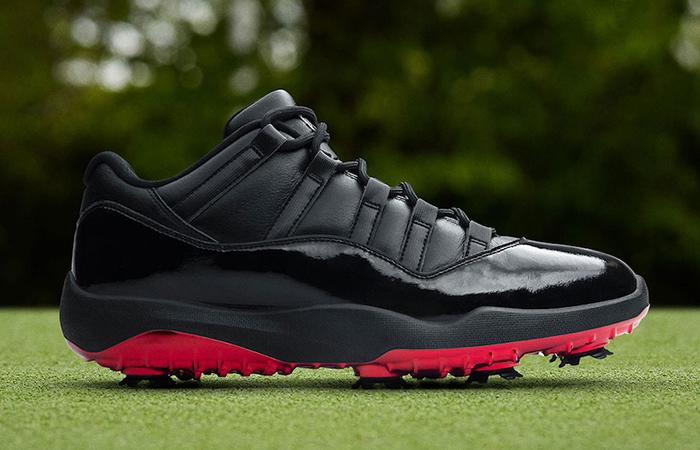 """Nike Jordan Reveals The New """"Safari Bred"""" Pack ft"""