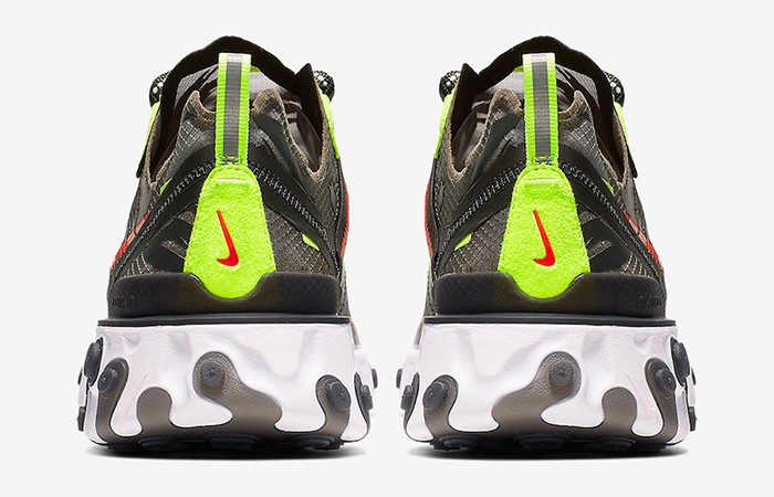 Nike React Element 87 CJ4988-200
