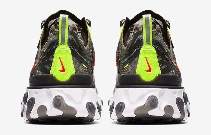 Nike React Element 87 CJ4988-200