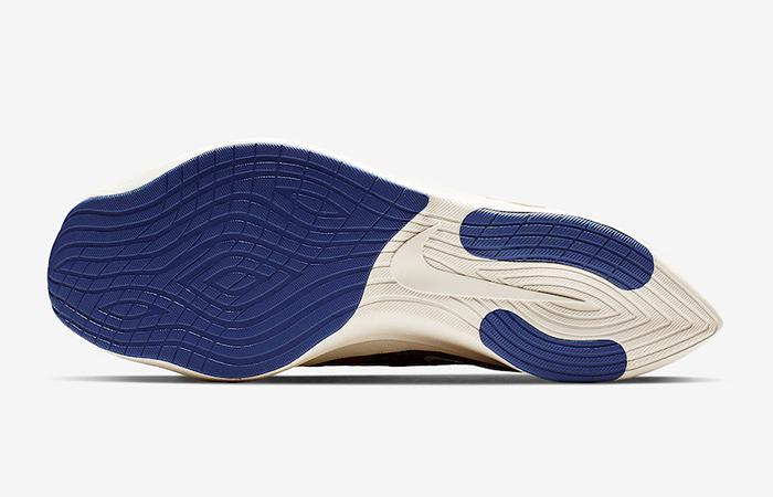 Nike Vapormax PEG BV7724-500