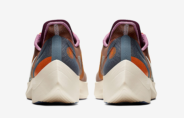 Nike Vapormax Street BV7724-500