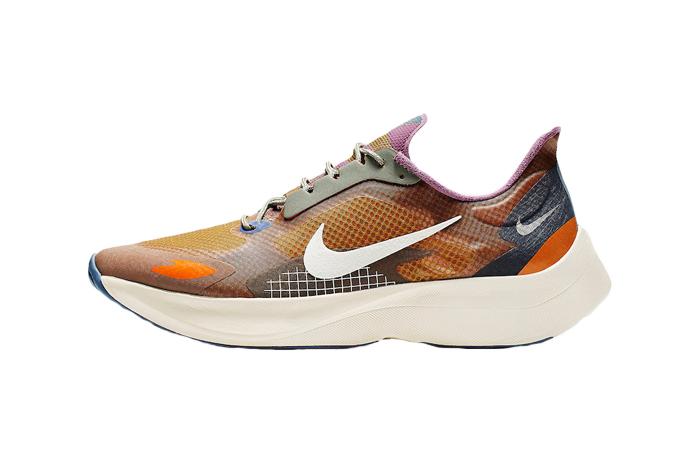 Nike Vapormax Street PEG BV7724-500 01