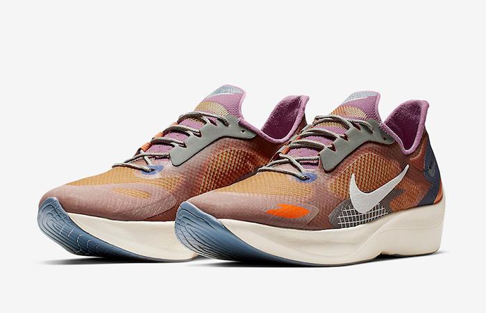 Nike Vapormax Street PEG BV7724-500 03