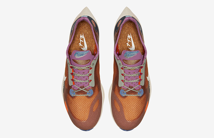 Nike Vapormax Street PEG BV7724-500