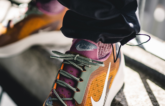 Nike Vapormax Street PEG Plum Dust BV7724-500 03