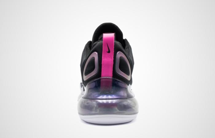 Nike Womens Air Max 720 Laser CD2047-001
