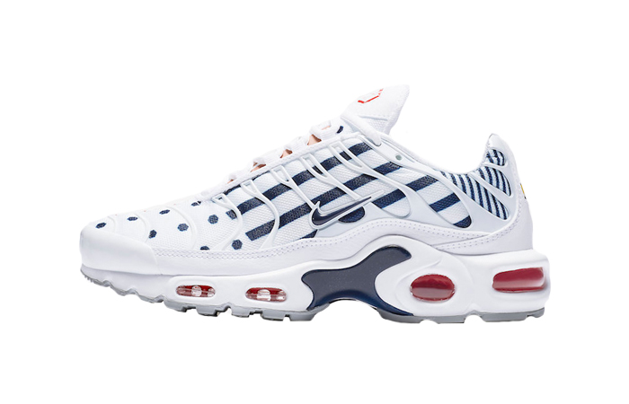 242c09971c Nike Womens Air Max Plus White CI9103-100 01