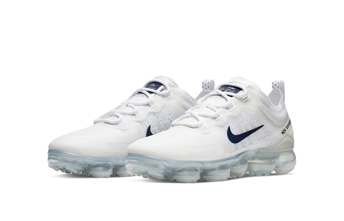 https://fastsole.co.uk/wp-content/uploads/2019/05/Nike-Womens-Air-Vapormax-2019-Unite-Total-CI9106-100-02.jpg