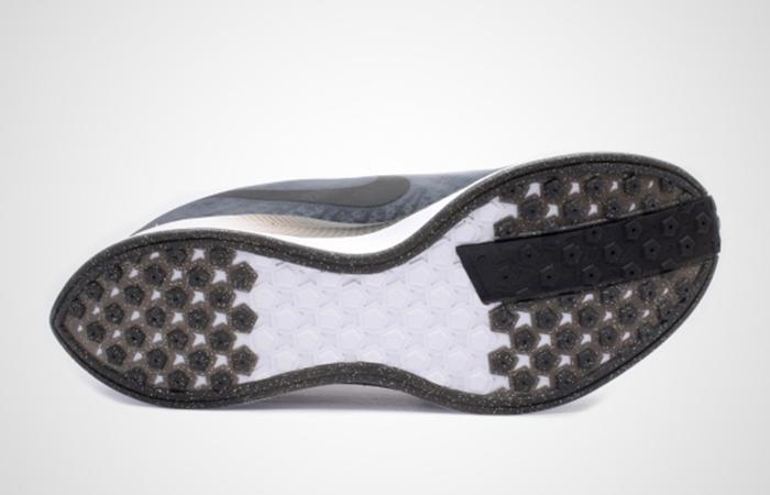 Nike Zoom Betrue CK1948-001