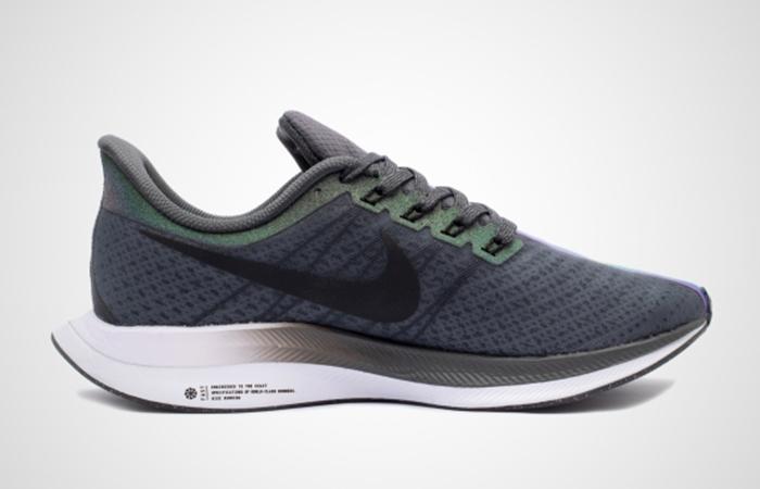 Nike Zoom Pegasus Betrue CK1948-001