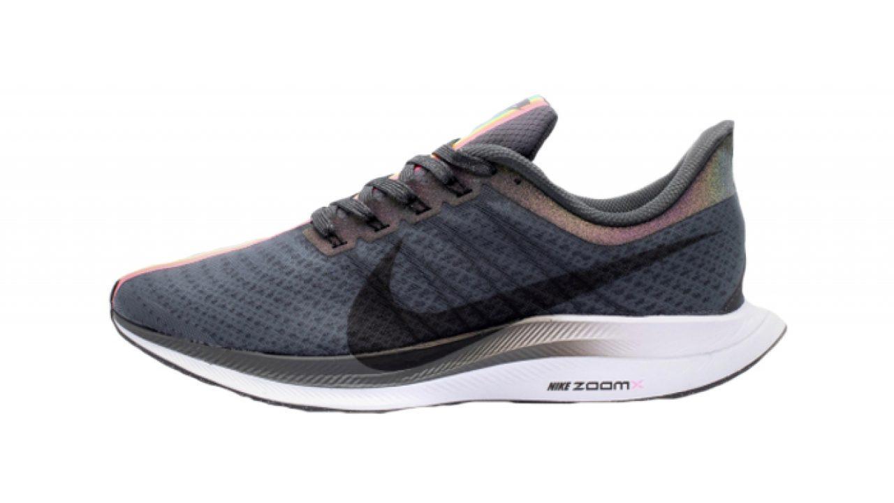 brand new b0ff7 37e5c Nike Zoom Pegasus Turbo Betrue CK1948-001