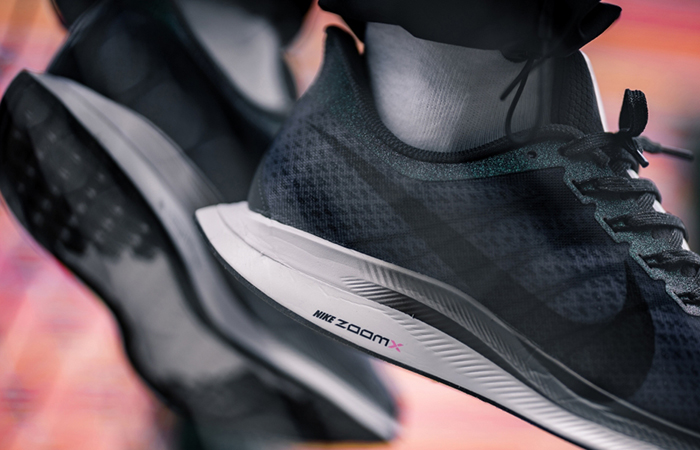 Nike Zoom Pegasus Turbo Betrue CK1948-001 02